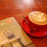 Top 7 - Những cuốn sách hay về cuộc sống