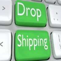 Dropshipping Việt am