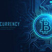 Bitcoin Và Crypto - Thế Giới Huyền Bí