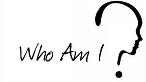 Who Am I? - Cân Bằng Việc Học Và Phát Triển Bản Thân