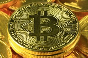 Thế Giới Huyền Bí (Phần 2) - Anh Cả Bitcoin