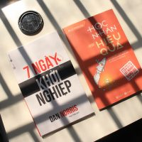 Đọc Và Nghe Sách - Một Chút Để Bàn Luận